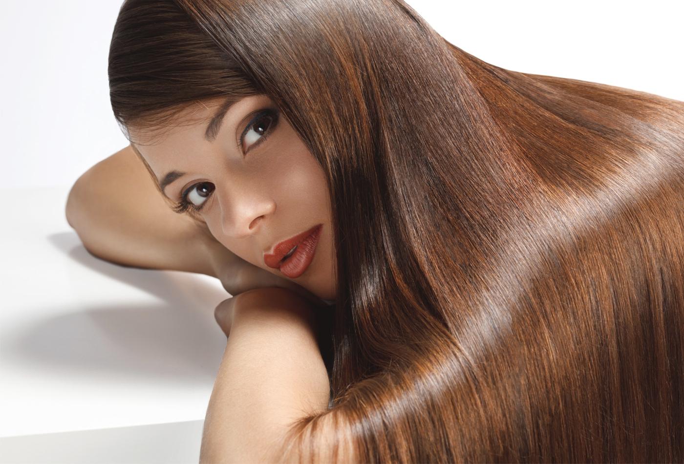 Mejora el crecimiento de tu cabello – Dermax